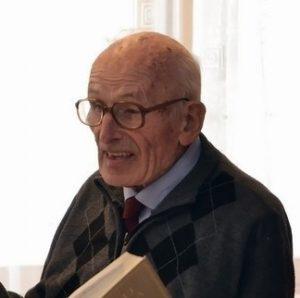 Aporfi László