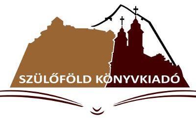 Szülőföld Kiadó Kft.