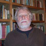 Gróf István